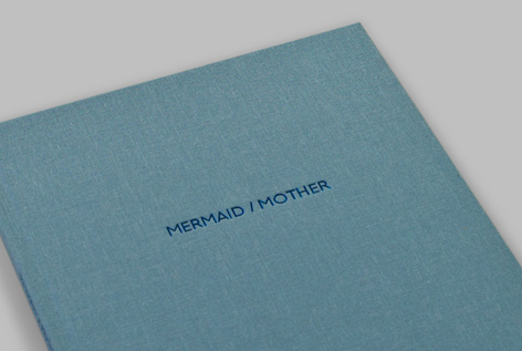 mermaid_mother_foiling