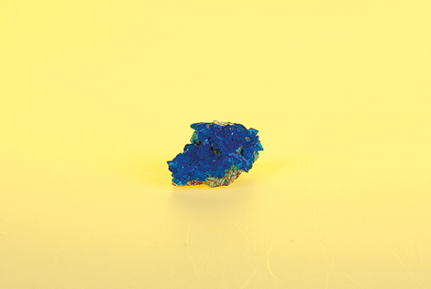 meteorite_hunter_image1