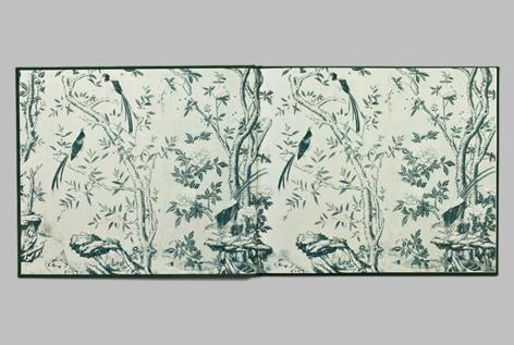 oriental_gardens_endpapers