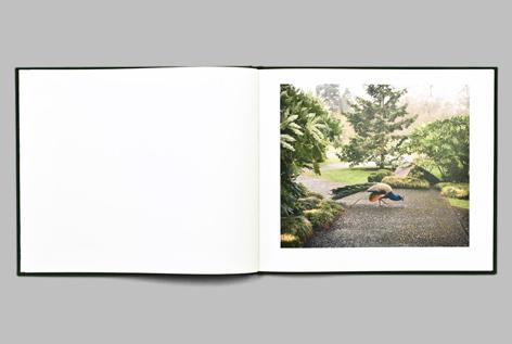 oriental_gardens_spread_4