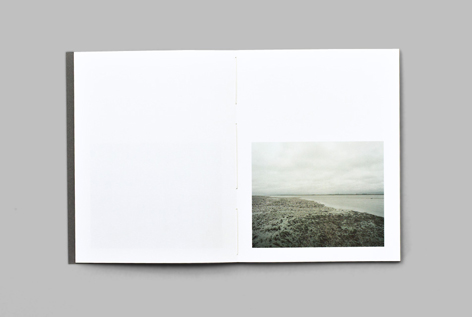 river_lingers_spread_1