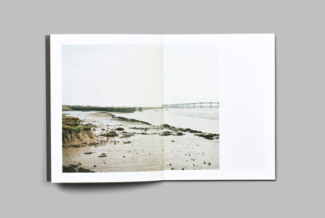 river_lingers_spread_3