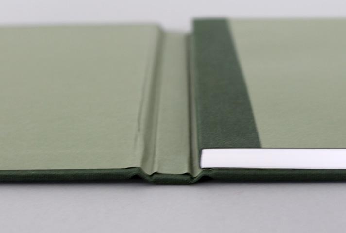 other bindings